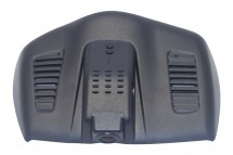 Redpower DVR-FOD5-N Ford Mondeo 2014+ топовая комплектация